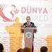 3-nowetluk-dunya-turk-munbiri-yighidin-kurunushler-75.png