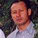 enwer-hajiyef-75.png