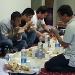 gollandiye-uyghur-ramizan-2-75.png