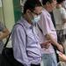 hongkong-demokratiye-saylam-75.png