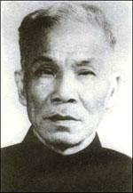 jianbozan-150.jpg