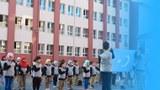 uyghur-ana-til-mektipi-2.jpg