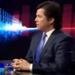 Uyghur-siyasi-paaliyetchi-Nuri-Turkel-BBC-75.png