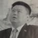 xitay-millioner-milliyardner-wang-jing-75.png