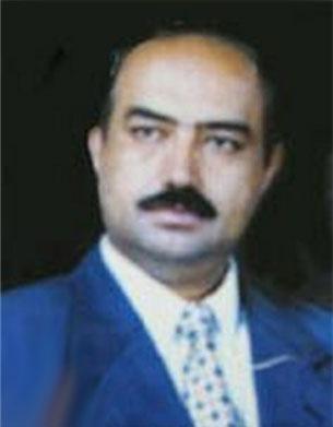 يارمۇھەممەد تاھىر تۇغلۇق ئەپەندى. (1958-2012)