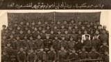 milliy-armiye-herbi-mektep-1949.jpg