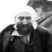 osman-batur-1951-75.png