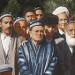 turkiye-uyghur-kochmen-75.png