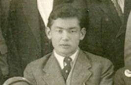 20-Esirdiki milliy azadliq inqilabi tarixiy shexslirining xéli köpi 1949-yilidin bashlan'ghan muhajiret hayat musapilirini bashtin kechürüp, chet'ellerde hayattin ötti.
