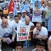 turkiye-enqere-xitay-elchiliki-aldida-iptar-75.png