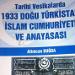 1933-yilidiki-sherqiy-turkistan-we-asasiy-qanun-75.png