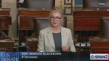 Senator-Marsha-Blackburn.jpg