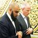 andorofan-peyghember-filim-musulman-75.png