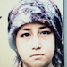 el-jezire-zhurnili-10-san-uyghurlar-2015-75.jpg