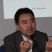 eset-sulayman-muhajirattiki-uyghur-edibiyati-75.png
