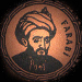 farabi-75.png