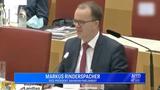 Markus-Rinderspacher.png