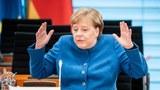 Anjila-merkil-Angela-Merkel-virus.jpg