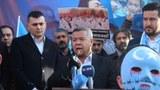 istanbulda-uyghur-weziyiti-2019-namayish-1.jpg