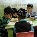 istanbul-sefakoydiki-uyghur-ana-til-yesli-okughuchiliri-002-75.png