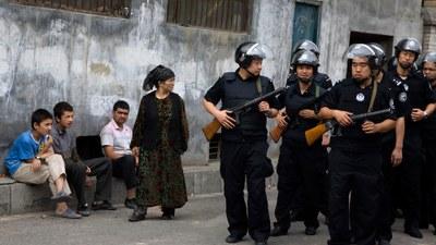 tekshurush-saqchi-uyghur-mehellisi.jpg