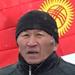 Qirghizistan-Namayish-201812-01-75.png