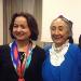 uyghur-ayallar-qizlar-birliki-parij-parizh-paris-75.png