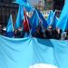 uyghur-ayalliri-parizh-namayish-75.png
