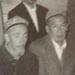 komunist-xitay-musulmanlar-uyghurlar-75.png