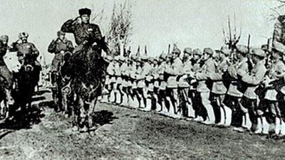 milliy-armiye-13-diwiziyesi.jpg
