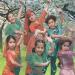 qazaqistan-almuta-ghunche-jurnal-75.png