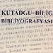 qutadghu-bilig-bibliographiyisi-ezerbeyjan-75.jpg