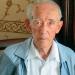 mesumjan-zulpiqarof-we-kuresh-zulpiqarof-2012-yili-75.png