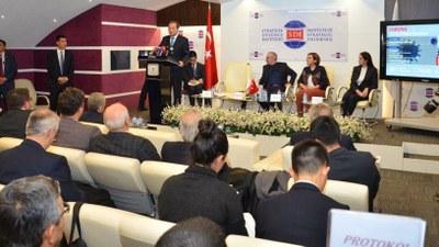 Deng-Li-Turkiye-01.jpeg