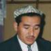 muhemmettoxti-muhemmetrozi-abdulla-kokyar-shiwitsiye-75.png
