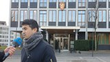 Norwegiye-uyghur-komiteti-bash-katipi-adiljan.jpg