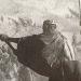 ottura-asiya-uyghur-gulag-75.png
