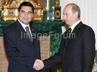 Turkmen-Russia-200.jpg
