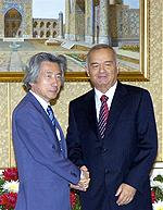 yaponiiye-ozbekistan-150.jpg