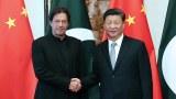 Imran-Khan-Xijinping.jpg