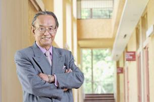 Профессор накаҗима