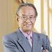 prof-nakajima-75.png