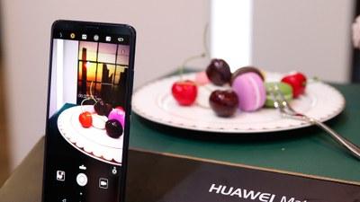 hua-wei-xua-wey-telefon.jpg