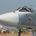 rusiye-su-24-ayropilan-75.png