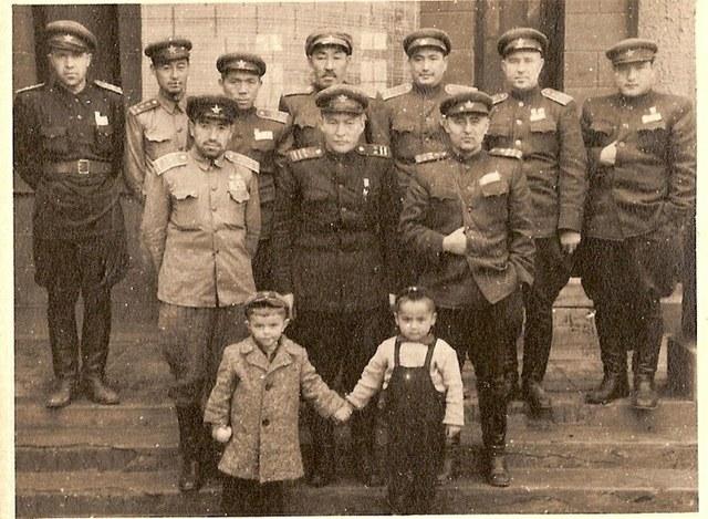 1933-Йили қурулған шәрқий түркистан ислам җумһурийитигә 86 йил, 1944-йили қурулған шәрқий түркистан җумһурийитигә 75 йил тошти.