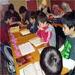 shiwetsiye-Uyghur-mektep-oqughuchiliri-derste-75.png