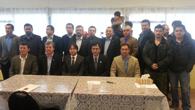 gollandiye-uyghur-saylam-2.jpg
