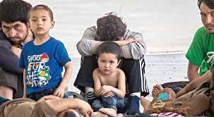 تايلاندا تۇتۇپ تۇرىلىۋاتقان ئۇيغۇرلاردىن 4 ياشتىكى ئابدۇللاھ ئابدۇۋېلى  كېسەل سەۋىپى بىلەن ئالەمدىن ئۆتتى