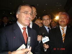 12-muqam-turkiye-250.jpg