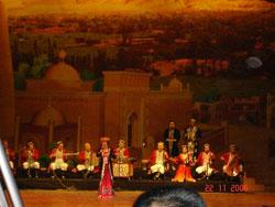 12-muqam-turkiye1-250.jpg
